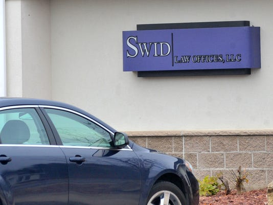 635823222746967888-Swid-Law-offices