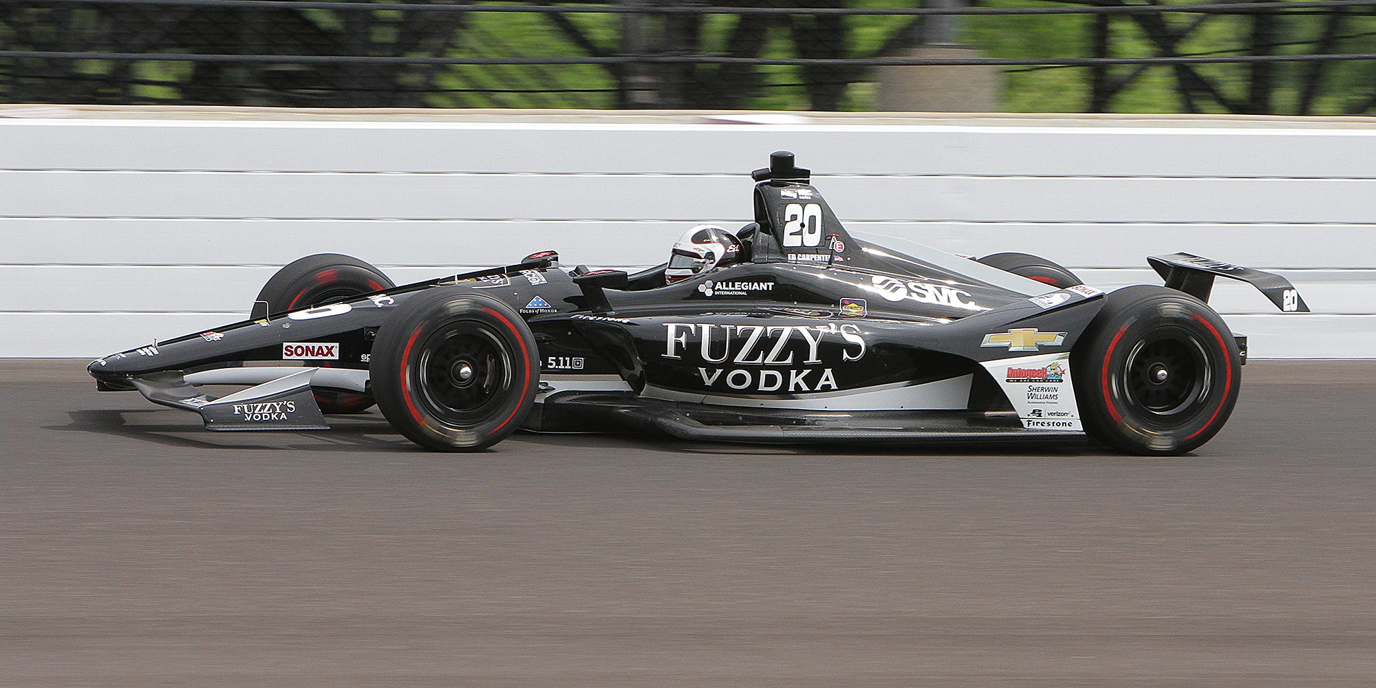 photograph regarding Printable Indy 500 Starting Grid identify Indy 500 lineup: Below is the 2018 starting off grid