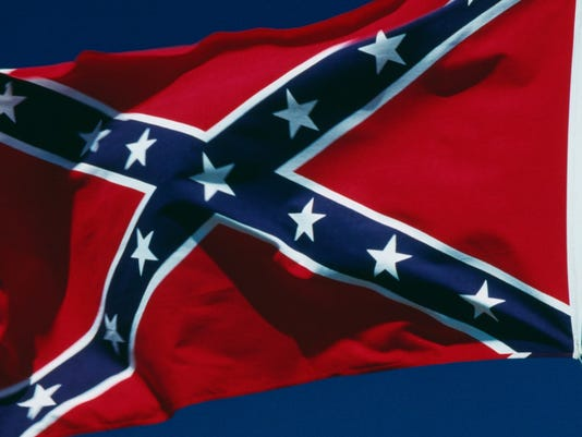 635880585506971427-ASHBrd-08-19-2015-ACT-1-A003--2015-08-18-IMG-confederate-flag-1-1-9SBLOH4T-L661094619-IMG-confederate-flag-1-1-9SBLOH4T.jpg