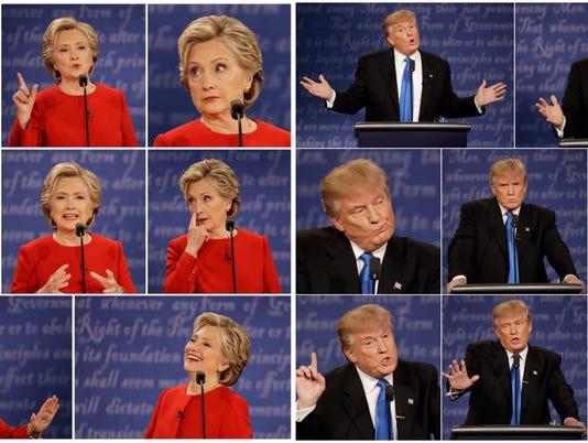TrumpClintonCollage.jpg