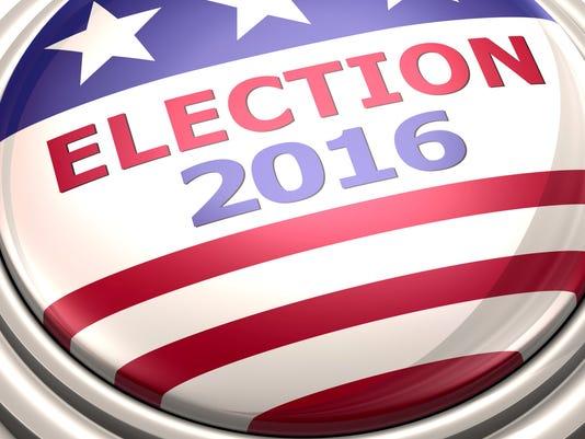 Election-Banner.jpg