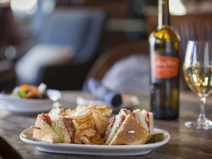 Restaurant Openings Closings In January Around Phoenix