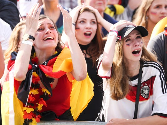 world cup 2018 germany eliminated so who 39 s the favorite now. Black Bedroom Furniture Sets. Home Design Ideas