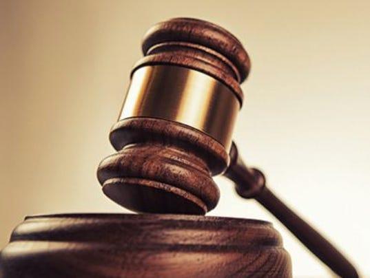 635859736617694875-court.jpg