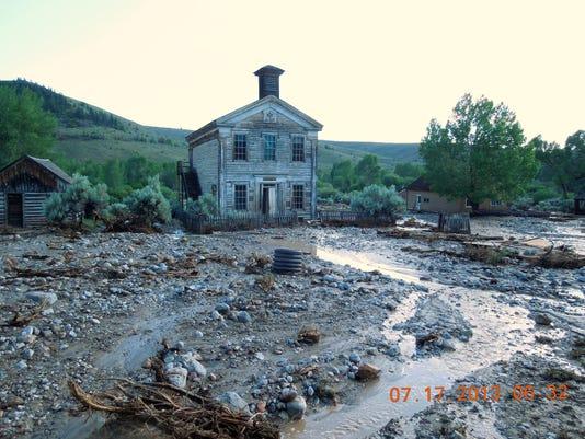 636462663747110326-Bannick-flood-7-17-2013-086.JPG