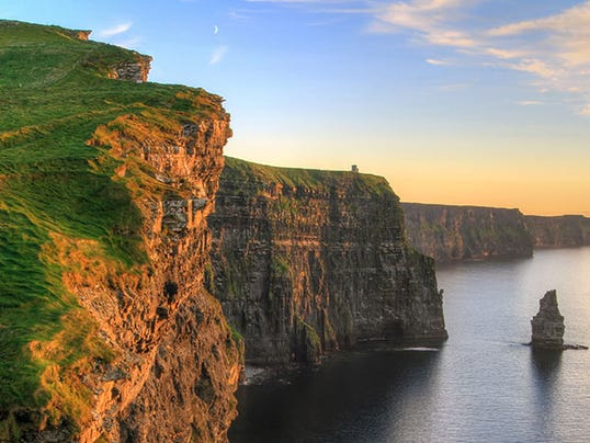 636335858670540792-2-Cliffs-of-Moher-on-Collette-Shades-of-Ireland-Tour.jpg