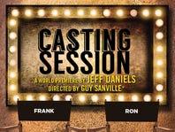 castingsession-ads