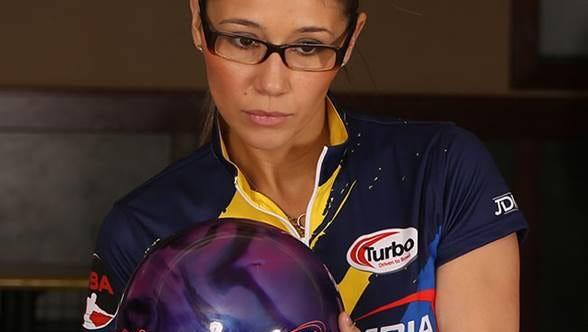 Clara Guerrero