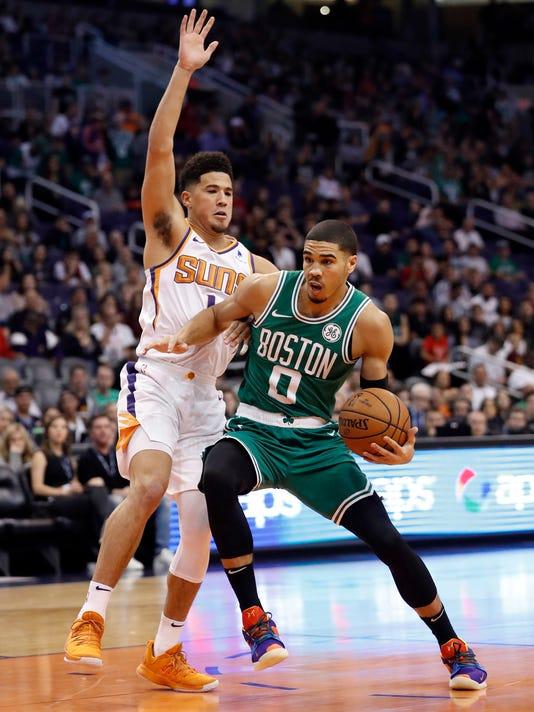 Celtics_Suns_Basketball_37860.jpg