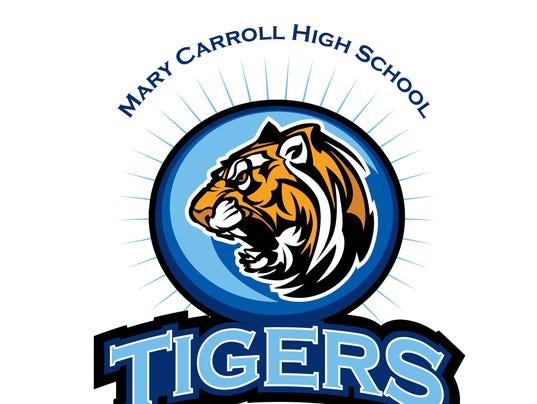Carroll logo.jpg