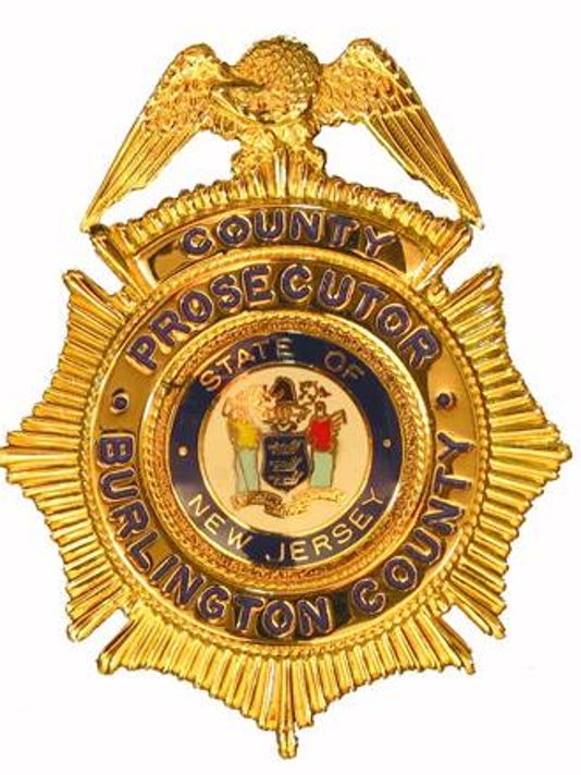 636361719218580756-burlco-prosecutor.jpg