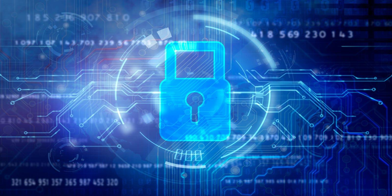 Data Breach Daily - cover