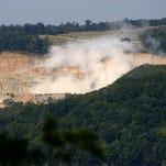 Frac sand mining company plans expansion