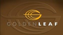 Golden LEAF Foundation.