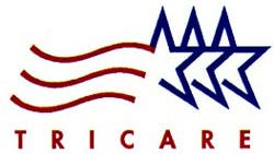 Starting Oct. 1, a new law requires all TRICARE beneficiaries, except active duty servicemembers, to get select brand name maintenance drugs through either TRICARE Pharmacy Home Delivery or from a military pharmacy.