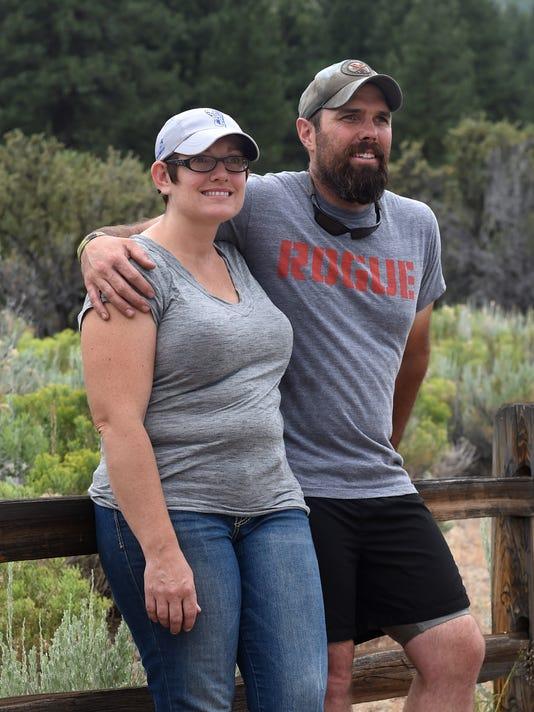 -Tahoe Rim Trail Endurance 100 2.jpg_20140708.jpg