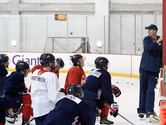 Capitals_Camp_Hockey_87285.jpg