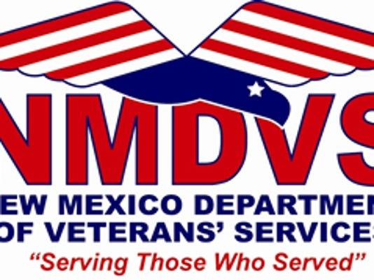 nmdvs logo.jpg