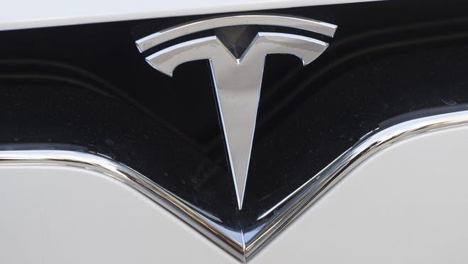 Tesla is suing a former employee at its Nevada battery factory alleging that he hacked into the manufacturing computers and disclosed confidential trade secrets.