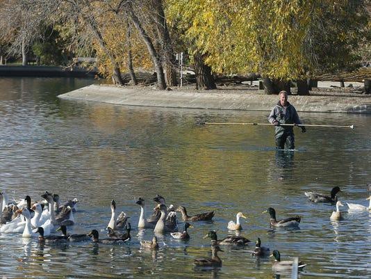 -duck roundup 3.jpg_20141017.jpg