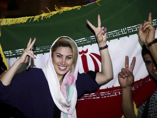 Mideast Iran Nuclear _Hick