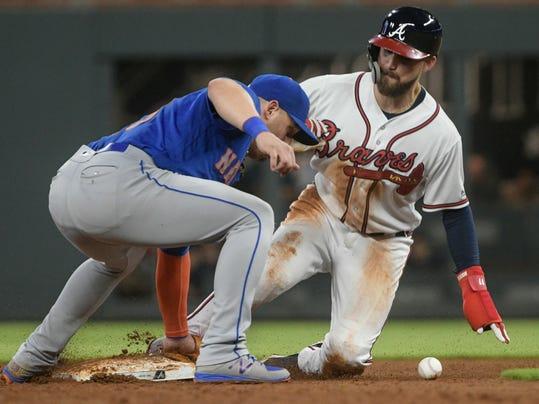 Mets_Braves_Baseball_05190.jpg