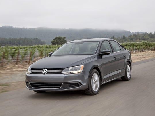 2014 Volkswagen Jetta.jpg