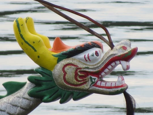 Dragon boat races 14.jpg
