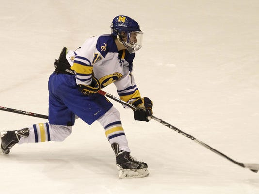Moeller_Hockey_002.JPG