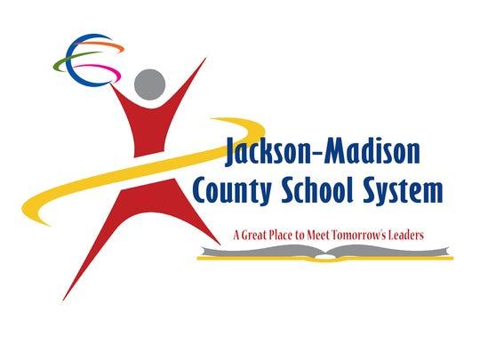 Jackson-Madison School System
