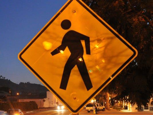 636160584427555081-vclo-0728-pedestrian.JPG
