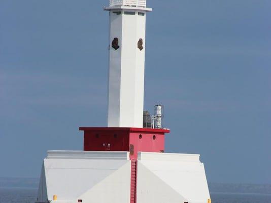DFP lighthouse sale (2).JPG
