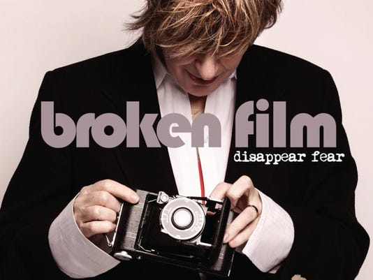 Broken-Film-cover.jpg