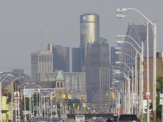 DFP Detroit bankrupt.JPG