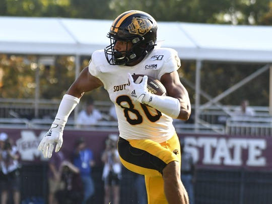 Sun Belt College Football Round Up: Odds, picks and best bets