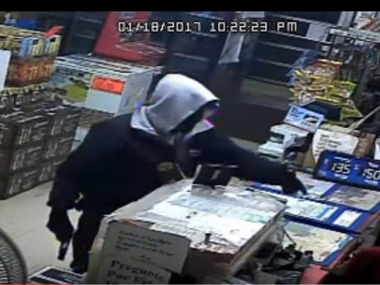 0119-armedrobbery.JPG