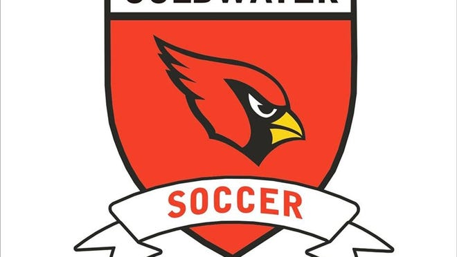 The Coldwater Soccer season is officially on hold after a positive Covid test this past weekend.