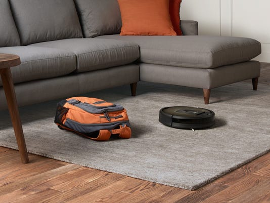 635780123807960699-Roomba-980-obstacle-CROP