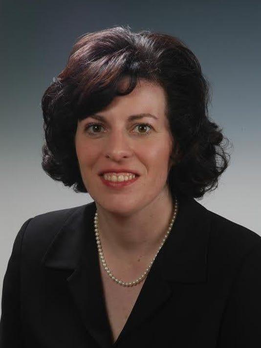 Donna Bloemer