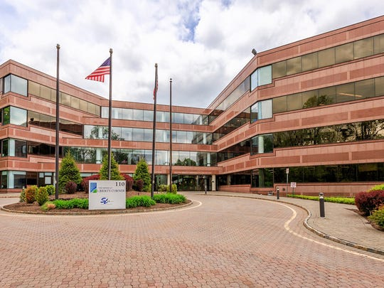 A three-building office park in Basking Ridge has traded in a sale orchestrated by Cushman & Wakefield's East Rutherford investment sales team.