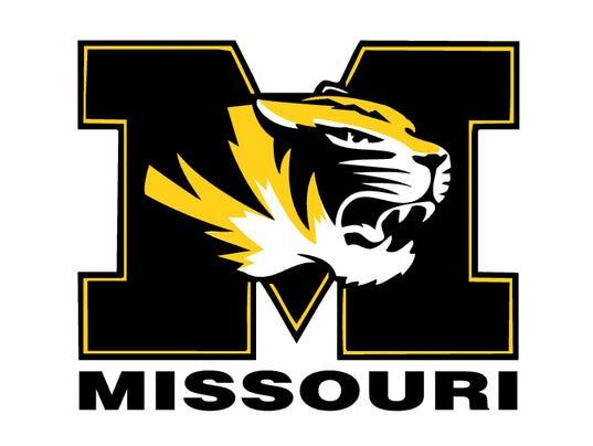 MU.tigers