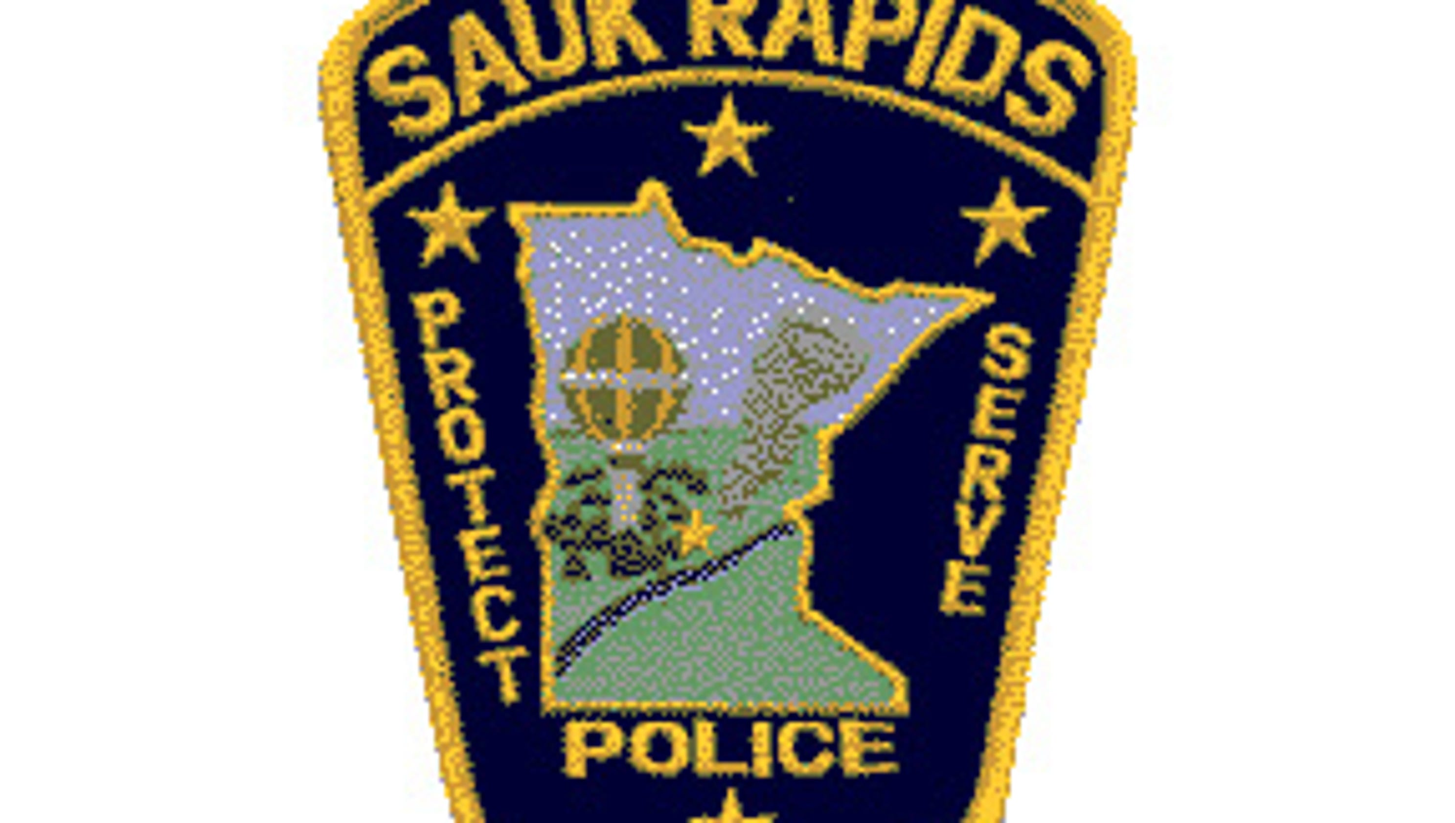 single men in sauk rapids Easily share your publications and get them in front of issuu's  sauk rapids-rice newsleader – nov 27  sauk rapids loved ones may bring a single framed.