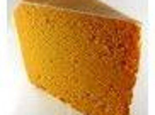 Pinconning sharp cheese