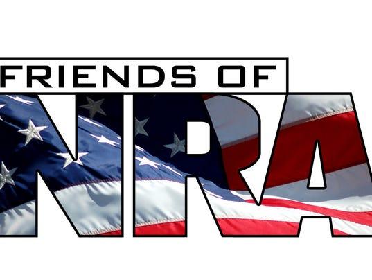 636080741894029774-Friends-of-NRA-NEW-Logo-American-Flag.jpg