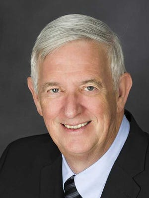 John Hushon is former president and CEO of El Paso Energy International