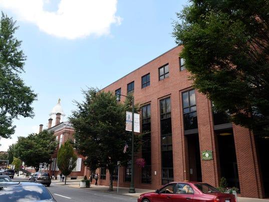 2  cpo-mwd-080316-county-buildings