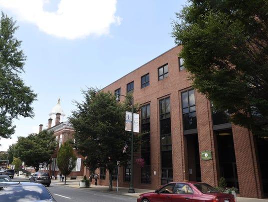 CPO-File-Courthouse Annex