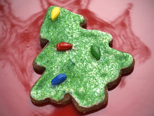 STCBrd-12-16-2015-Times-1-C003--2015-12-15-IMG-Cookies-4.jpg-1-1-SECQOBI3-L725916118-IMG-Cookies-4.jpg-1-1-SECQOBI3.jpg