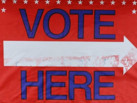 636457326752828120-vote.jpg