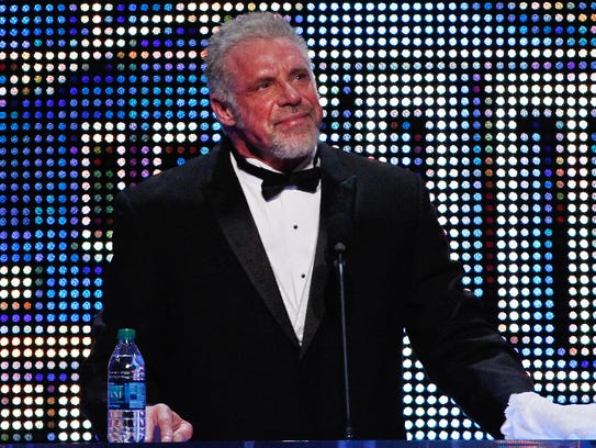 WWE_Hall_of_Fame_Induction_Ceremony_CPANY505_WEB987501